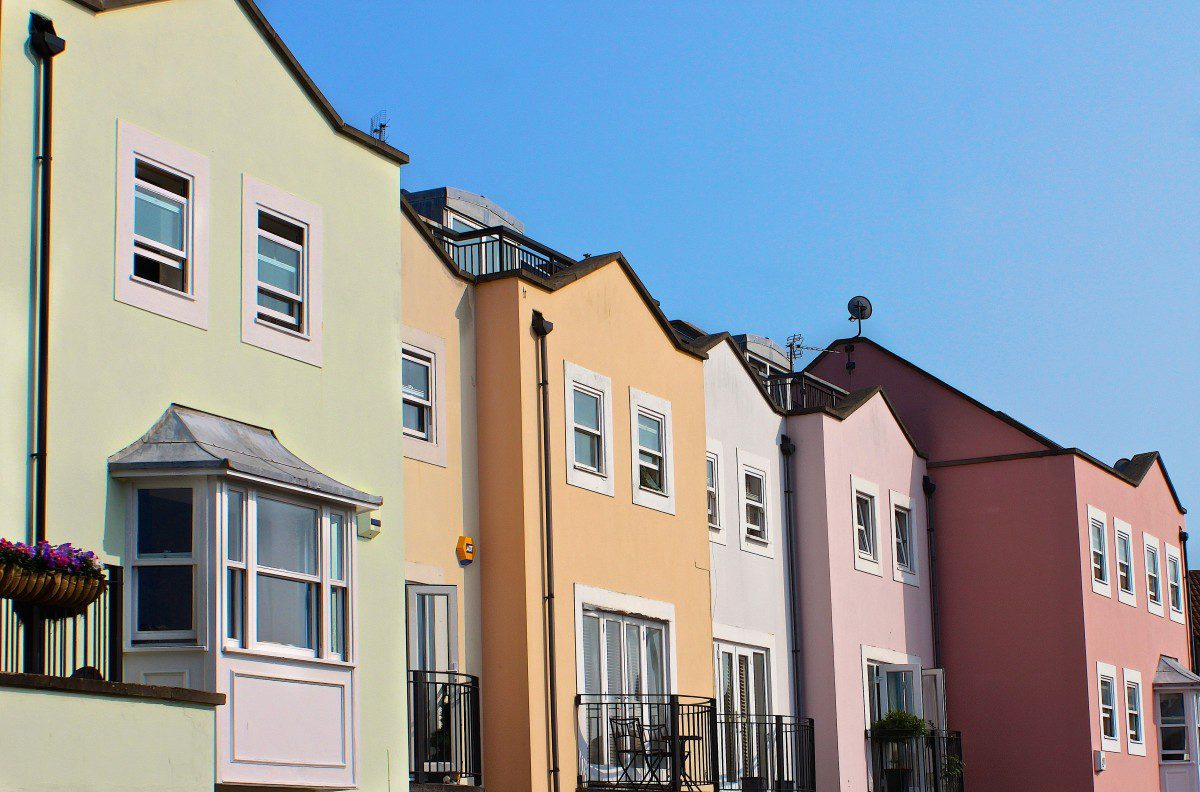 Buying A Home? 7 Ways To Minimise The House-Buying Stress